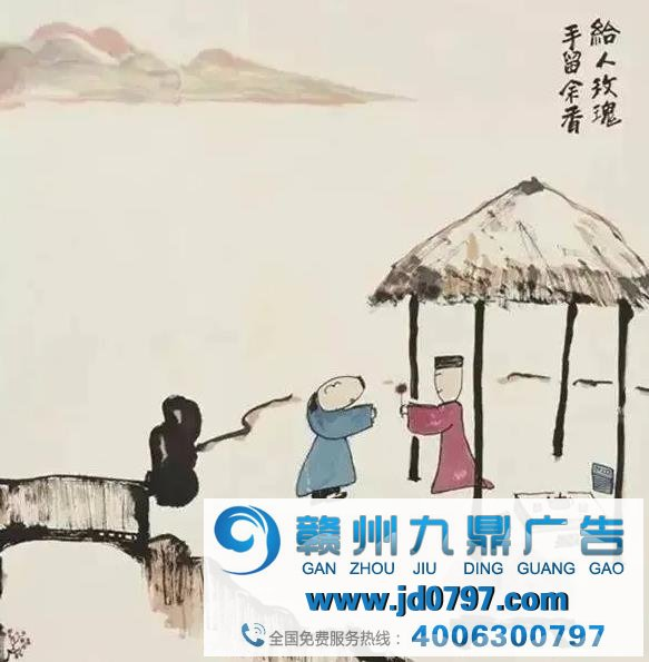 中国出海DTC品牌如何冷启动?